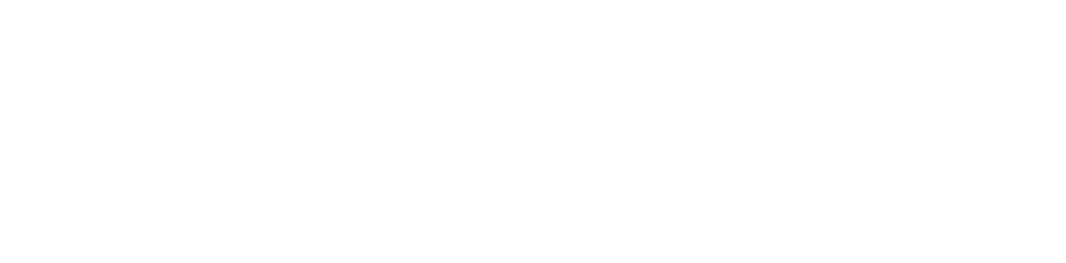 Cicle de cinema i drets dels infants